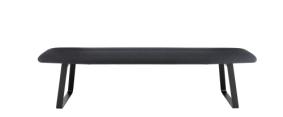 Thonet S 1094 P