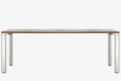 Thonet Range A 1700 Evo