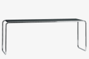 Thonet B 10