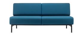 Thonet S 652